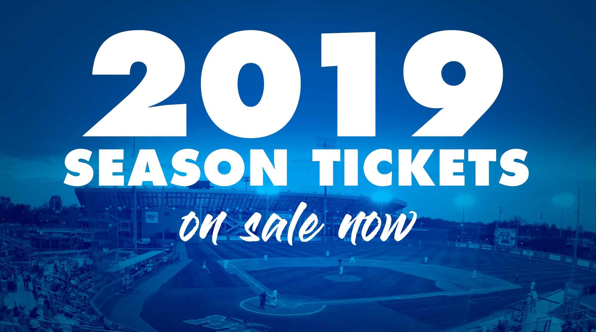 Blue Raiders Baseball Season Tickets on Sale Now - Middle Tennessee