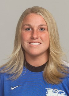 Megan Mcgregor Women S Soccer Middle Tennessee State Images, Photos, Reviews