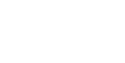 Middle Tennessee State University Logo